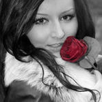 OW_Schaumburg_Beauty_Shooting-8067.jpg
